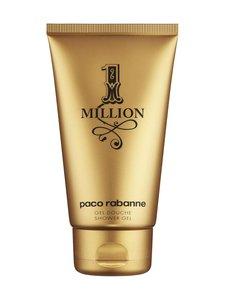 Paco Rabanne - 1 Million Shower Gel -suihkugeeli 150 ml | Stockmann