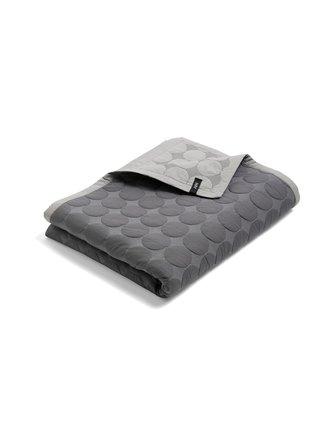 Mega Dot bed spread - HAY