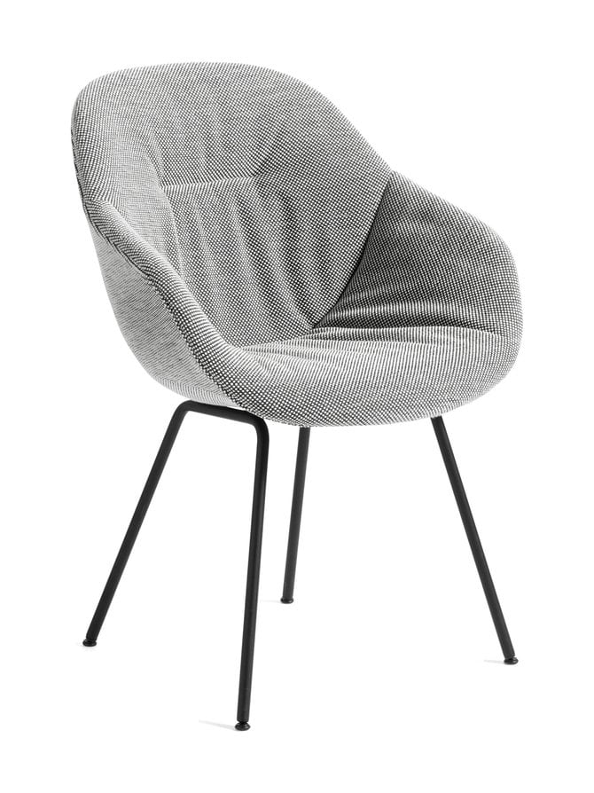 About A Chair AAC127 Soft -tuoli