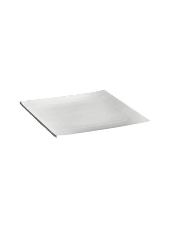 Asa - Á Table -neliölautanen 17 x 17 cm - VALKOINEN | Stockmann - photo 2
