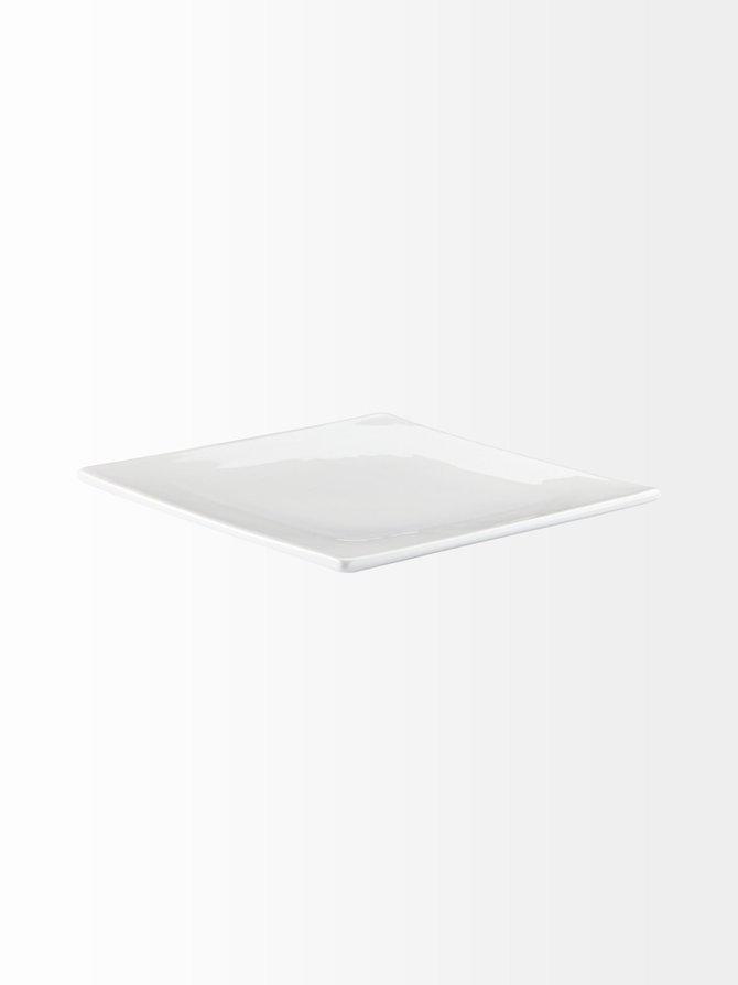 Á Table -neliölautanen 17 x 17 cm