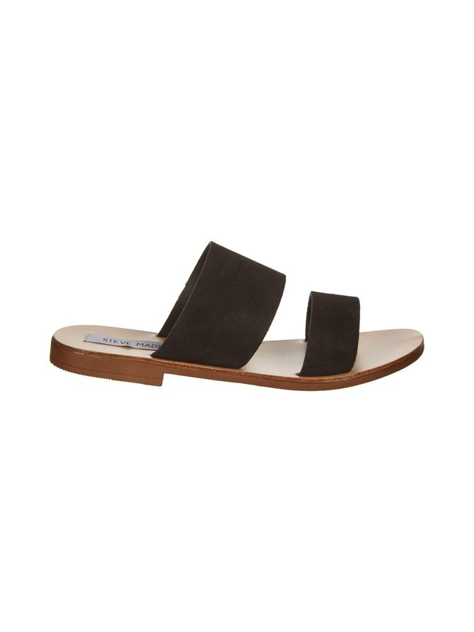 Native-sandaalit