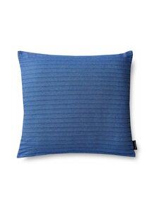 Finlayson - Vekki-tyynynpäällinen 50 x 50 cm - BLUE | Stockmann