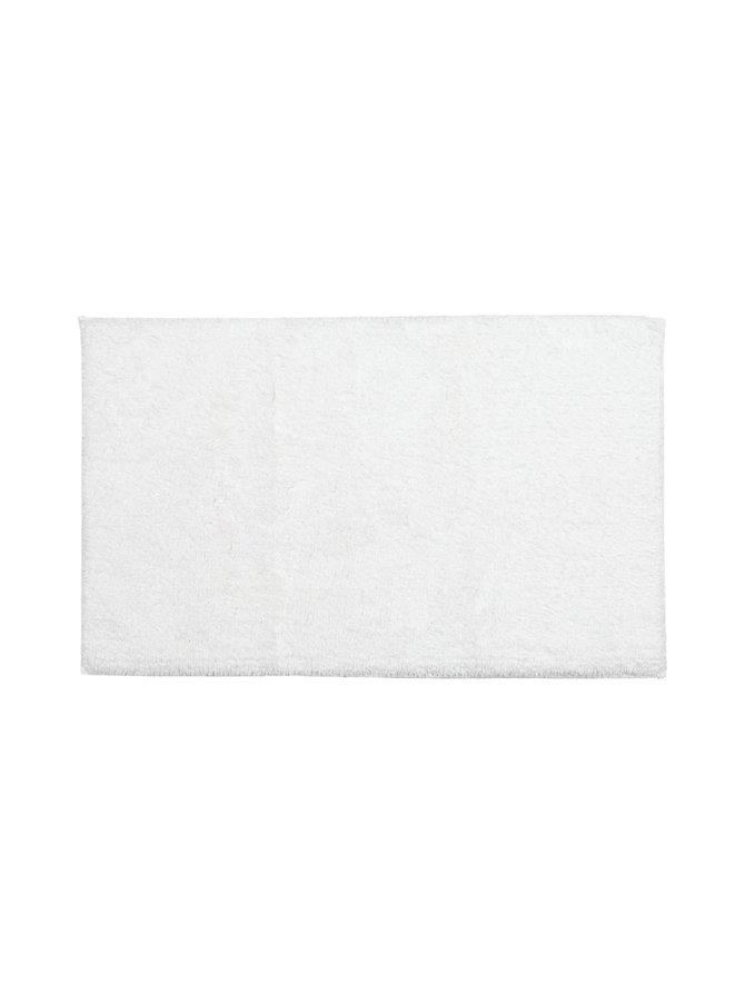 Duo-kylpyhuonematto 60 x 100 cm