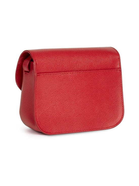 Furla - 1927 Mini Crossbody -nahkalaukku - RUB00 RUBY | Stockmann - photo 2