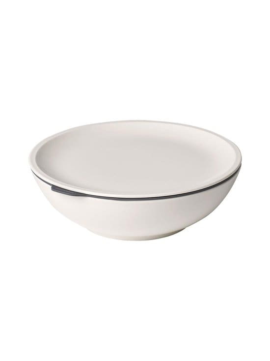 Villeroy & Boch - To Go L -kulho 0,8 l - WHITE | Stockmann - photo 1