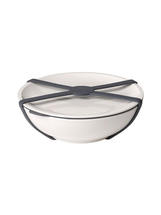 Villeroy & Boch - To Go L -kulho 0,8 l - WHITE | Stockmann - photo 2