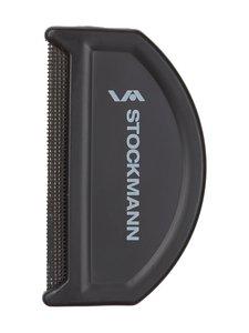 Global Essentials - Kashmir-kampa - BLACK | Stockmann