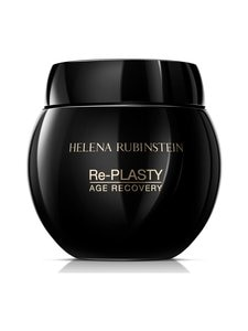 Helena Rubinstein - Re-Plasty Age Recovery Night -yövoide 50 ml | Stockmann