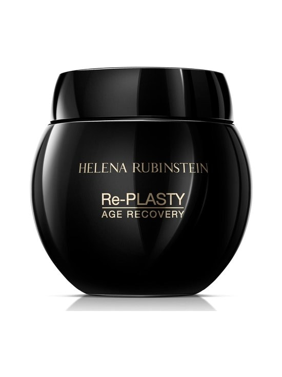 Helena Rubinstein - Re-Plasty Age Recovery Night -yövoide 50 ml - null | Stockmann - photo 1