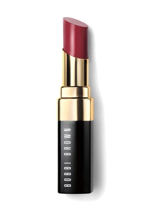 Nourishing Lip Color -huuliväri