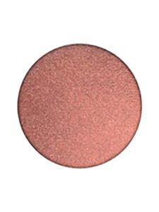 MAC - Eye Shadow Veluxe Pearl Pro Palette Refill -luomiväri 1,3 g   Stockmann