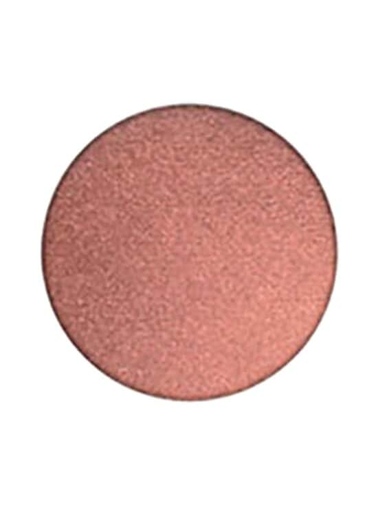 MAC - Eye Shadow Veluxe Pearl Pro Palette Refill -luomiväri 1,3 g - ANTIQUED | Stockmann - photo 1