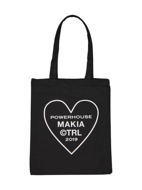 Makia by CTRL Powerhouse -kangaskassi