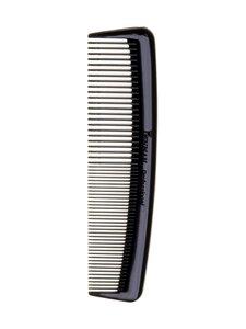 Denman - Pocket Comb -kampa | Stockmann