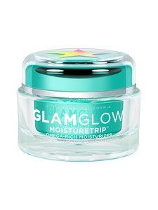 Glamglow - Moisturetrip™ Omega-Rich Moisturizer -kosteusvoide 50 ml | Stockmann