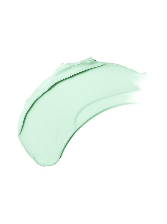 Glamglow - Moisturetrip™ Omega-Rich Moisturizer -kosteusvoide 50 ml - NOCOL | Stockmann - photo 2