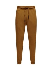 Only & Sons - ONSCERES LIFE -collegehousut - MONKS ROBE | Stockmann