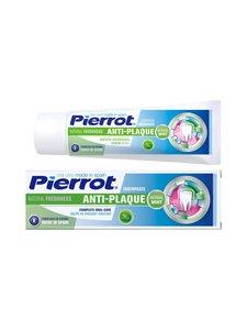 Pierrot - Anti Plaque Toothpaste -hammastahna 75 ml | Stockmann