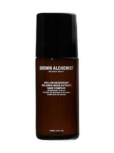 Grown Alchemist - Roll-On -deodorantti 50 ml | Stockmann