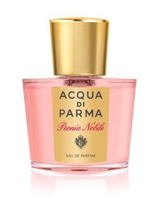 Acqua Di Parma - Peonia Nobile EdP -tuoksu 100ml - null | Stockmann