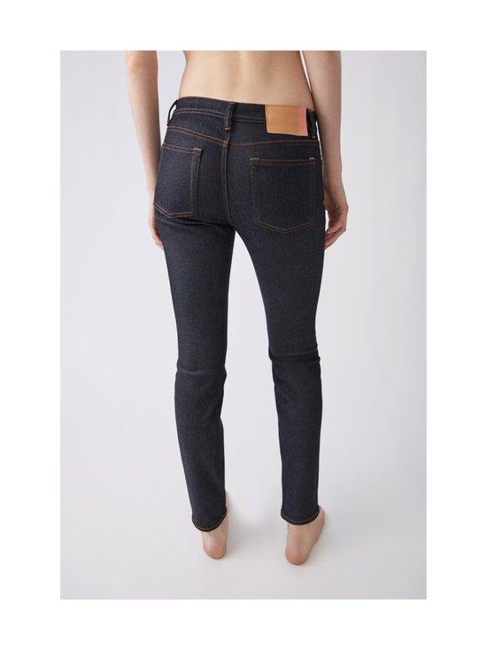 Acne Studios - Climb Indigo Jeans -farkut - INDIGO | Stockmann - photo 2