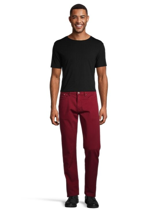 PS Paul Smith - Tapered Fit Jean -housut - 27 | Stockmann - photo 2