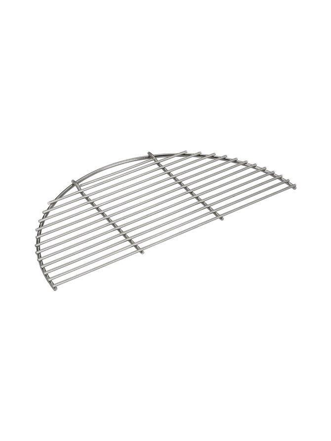 Half Grid -ritilä L-kokoiseen grilliin
