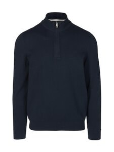 Marc O'Polo - Neule - 896 DARK BLUE | Stockmann