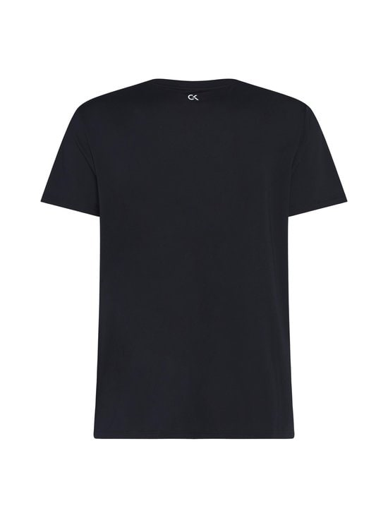 Calvin Klein Performance - T-paita - 007 CK BLACK | Stockmann - photo 2