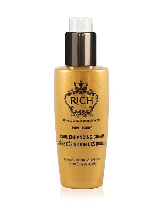 Rich - Curl Enhancing Cream -hiusvoide 120 ml - KULTA | Stockmann - photo 1