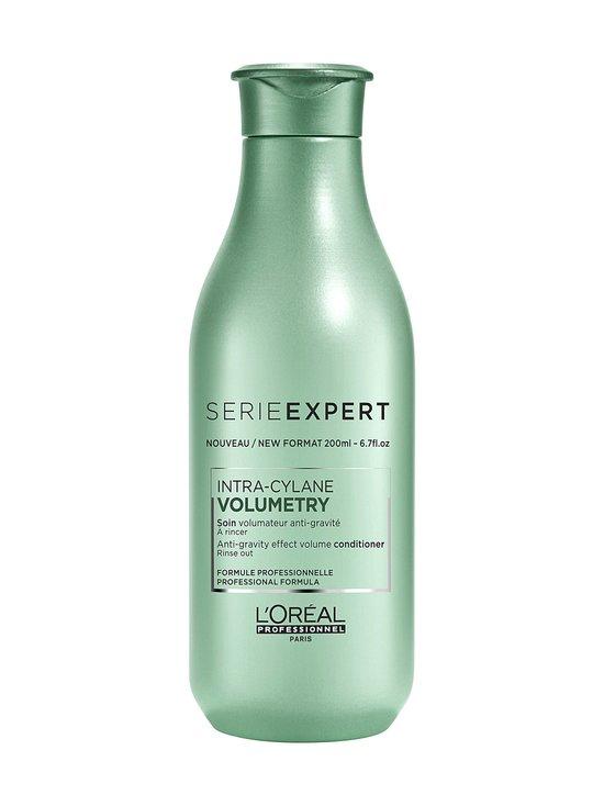 L'Oréal Professionnel - Volumetry Conditioner -hoitoaine 200 ml   Stockmann - photo 1