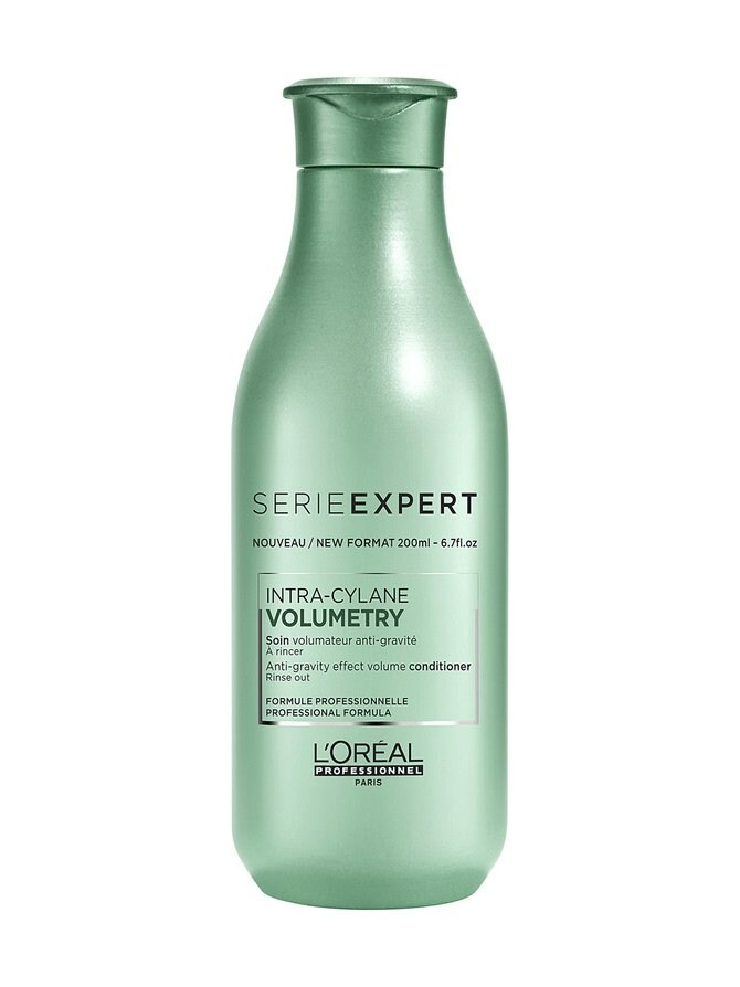 Volumetry Conditioner -hoitoaine 200 ml