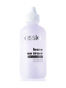 Essie - Leave No Trace -glitter-kynsilakan poistoaine 120 ml | Stockmann