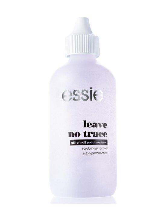 Essie - Leave No Trace -glitter-kynsilakan poistoaine 120 ml - null | Stockmann - photo 1