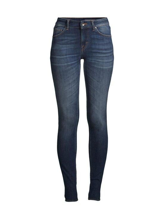 Tiger Jeans - Slight Jeans -farkut - 25D ROYAL BLUE   Stockmann - photo 1