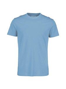 Bodyguard - T-paita - LT. BLUE | Stockmann