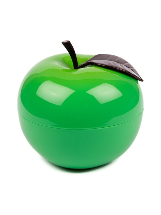 TONYMOLY - Appletox Smooth Massage Peeling Cream -kuorintavoide 80 g - NOCOL | Stockmann - photo 1