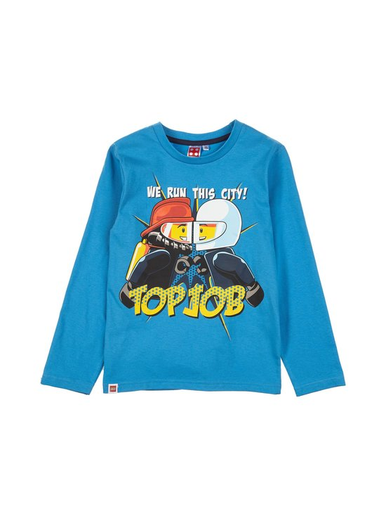 Lego City -paita