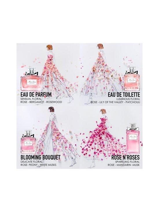 DIOR - Miss Dior Blooming Bouquet EdT - NOCOL   Stockmann - photo 16