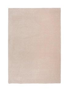 VM-Carpet - Hattara-matto 80 x 300 cm - VAALEANPUNAINEN   Stockmann