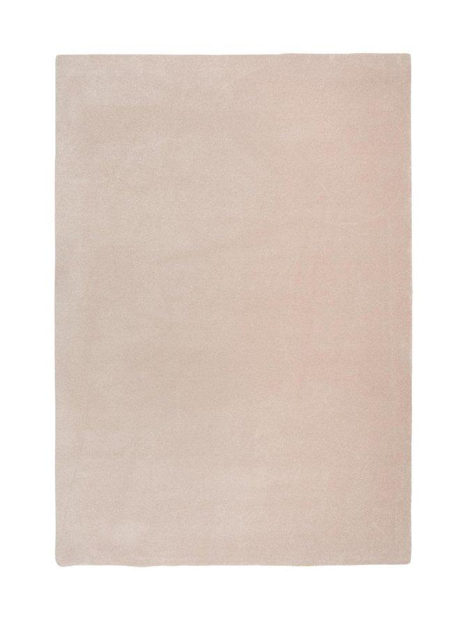 Hattara-matto 80 x 300 cm