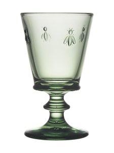 La Rochère - Abeille-viinilasi 24 cl - GREEN | Stockmann