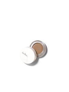 Ere Perez - Arnica Concealer -peitevoide 5 g - null | Stockmann