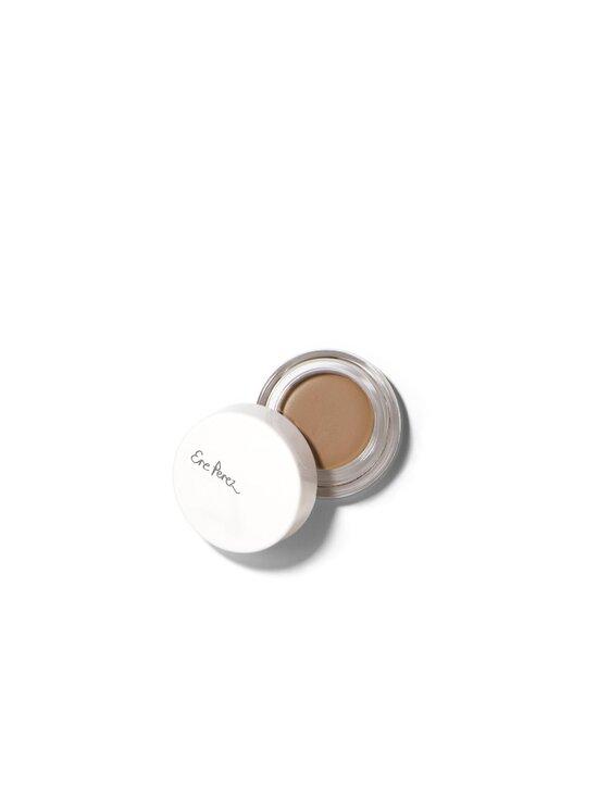 Ere Perez - Arnica Concealer -peitevoide 5 g - BREW | Stockmann - photo 1
