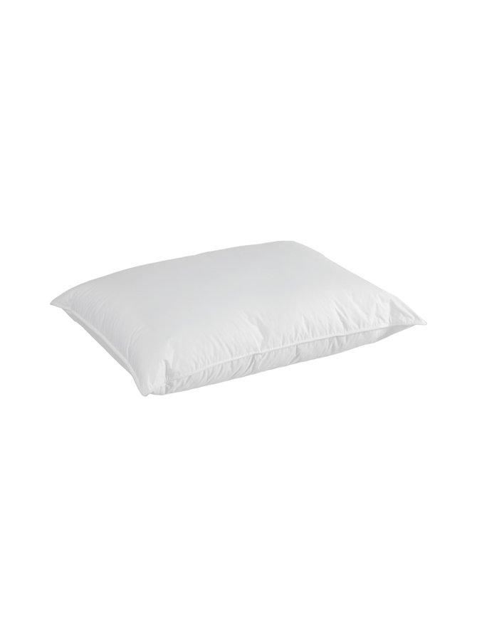 SoftDream-tyyny 60 x 80 cm/1400 g