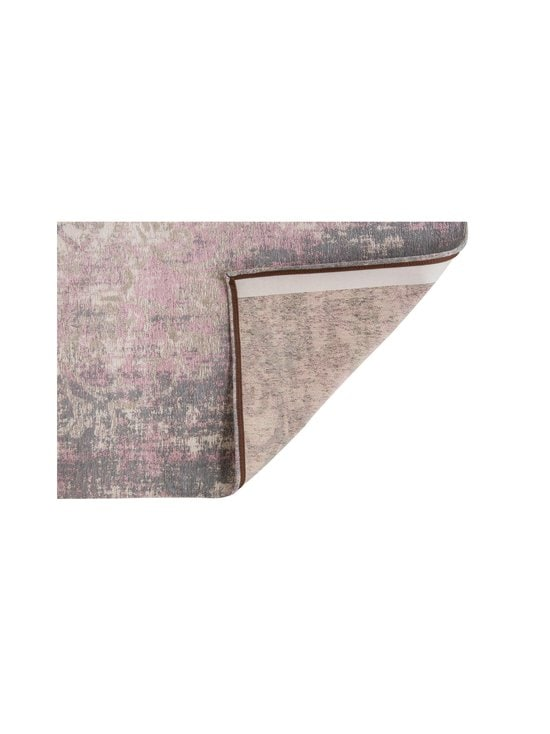 Louis de Poortere - Fading World Babylon Algarve -matto - GREY, PINK | Stockmann - photo 3