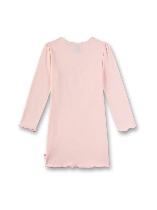 Sanetta - Sleepshirt Motiv -yöpaita - 3990 ROSEWOOD | Stockmann - photo 2