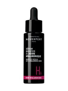 Novexpert - HYALURONIC ACID Booster Serum with Hyaluronic Acid -seerumi 30 ml | Stockmann