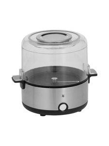 WMF - KITCHENminis® Porcorn Maker -popcornkone - STEEL | Stockmann